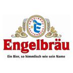 logo engelbtäu