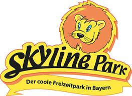logo skylinepark