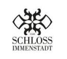 logo immenstadt schloss
